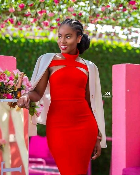 MzVee Vals Day Photos
