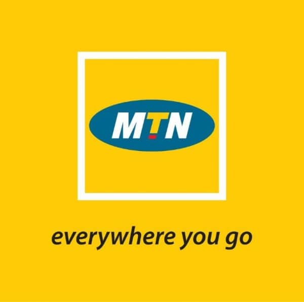 MTN Ghana Introduces New Network Code 059