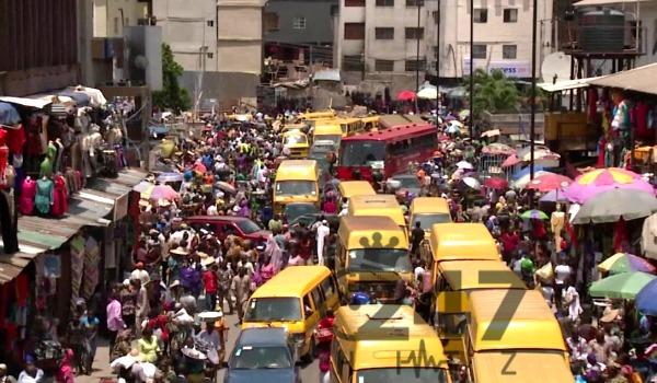 COVID-19: Nigeria Coronavirus Official Website For Updates