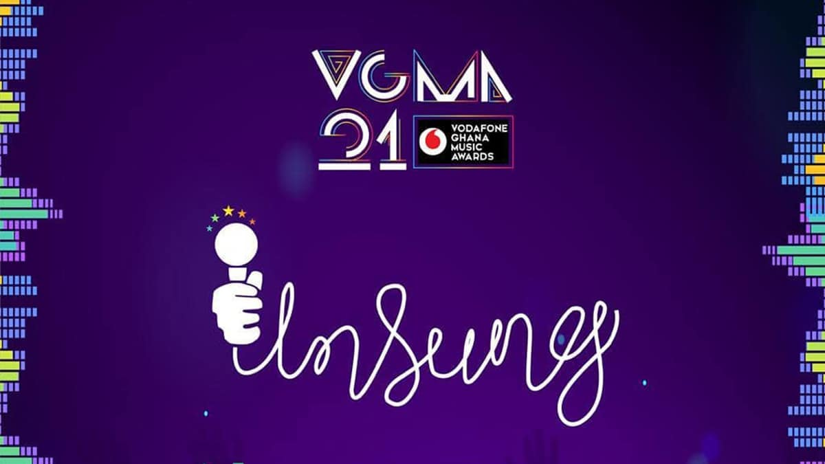 Full List of Nominees For VGMA 2020 Unsung Artiste of The Year