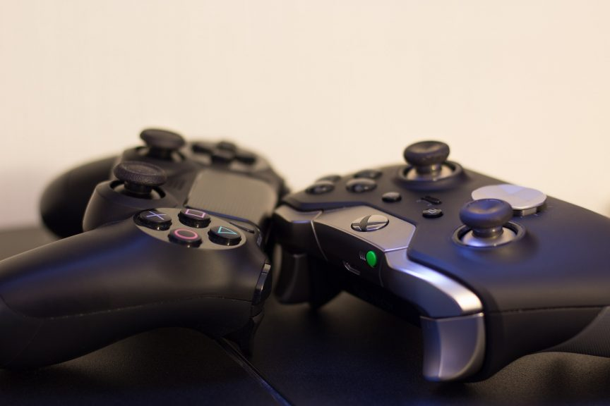 Video Games and Academic Performance