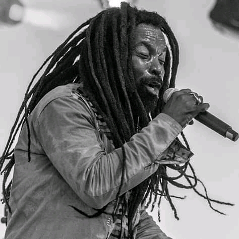 """""""We Can't Win Grammy With Beef But With Support For All"""" Grammy Nominated Rocky Dawuni Opines"""