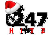 247Hitz.Com