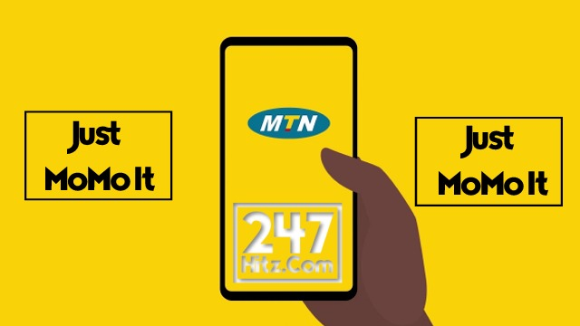 MTN Mobile Money Charges in Ghana